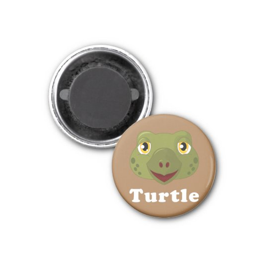 Turtle refrigerator magnets home kitchen