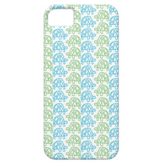 Turtle Turtle iPhone 5 Cases