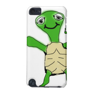 turtle wave iPod touch (5th generation) case