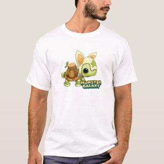 Turtlenie Men's T-shirts