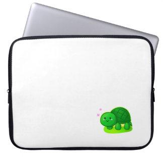 Turtley Laptop Case Laptop Sleeves