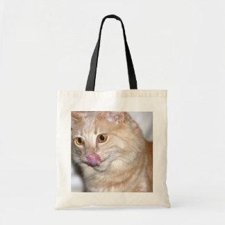 Tuscan 2 canvas bag