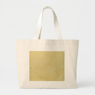 Tuscan Sun Faux Finish Bags