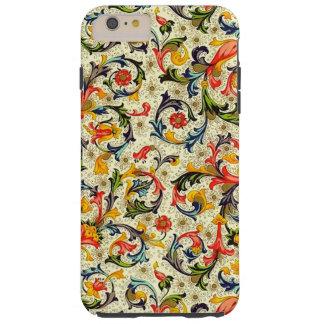 Tuscan Vine iPhone 6/6S Plus Tough Case