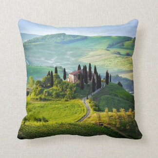 Tuscany Cushion