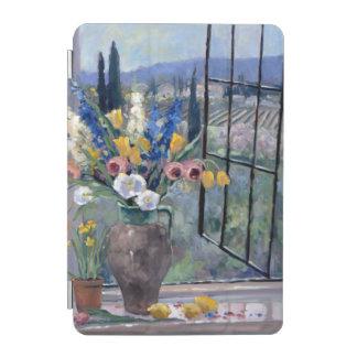 Tuscany Hillside II iPad Mini Cover