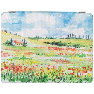 Tuscany iPad Cover