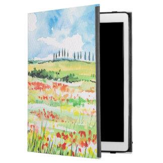 "Tuscany iPad Pro 12.9"" Case"