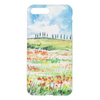 Tuscany iPhone 8 Plus/7 Plus Case
