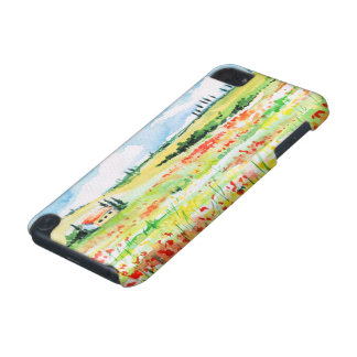 Tuscany iPod Touch 5G Case