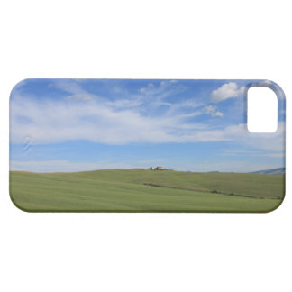 Tuscany, Italy, Europe iPhone 5 Covers