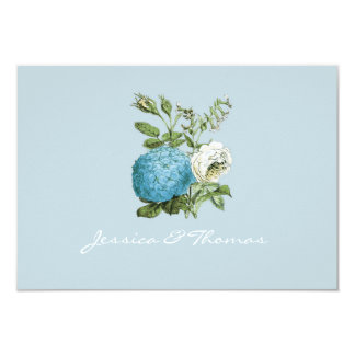 Tuscany Meditteranean Style Save the Date Cards 9 Cm X 13 Cm Invitation Card