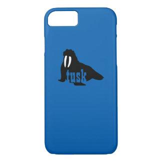 tusk basic iPhone 7 case