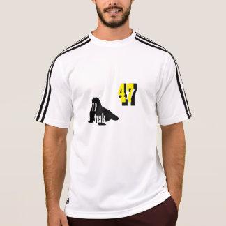 tusk Winger T Shirts