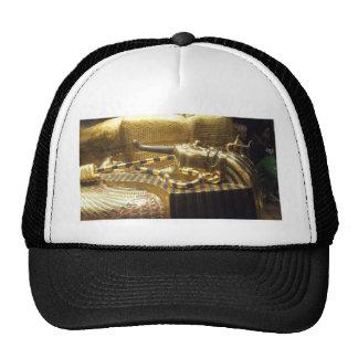 Tutanchamun Mesh Hat
