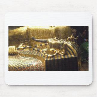 Tutanchamun Mouse Pads