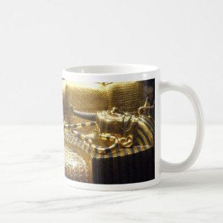 Tutanchamun Mugs