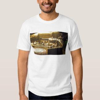 Tutanchamun Shirts