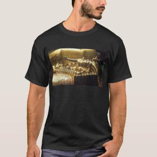 Tutanchamun T-Shirt