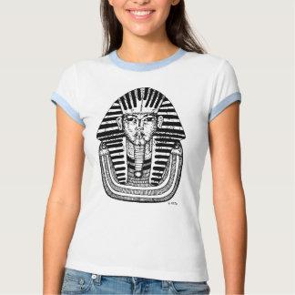 Tutanchamun T Shirts