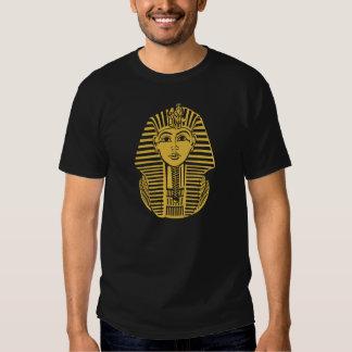 Tutankhamun Tshirts