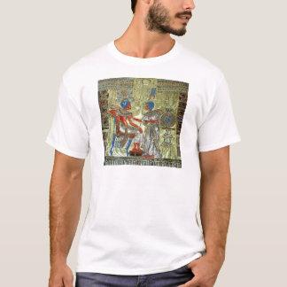 Tutankhamun's Throne T-Shirt