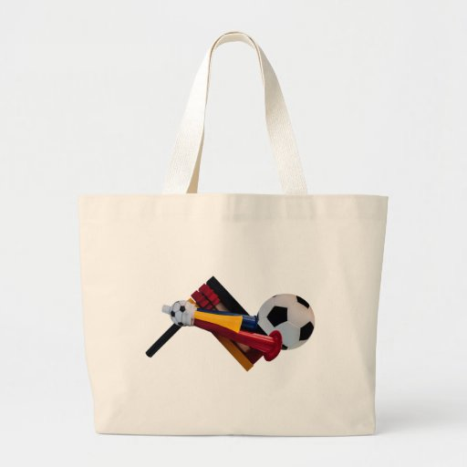 Tute ball ratchet bag