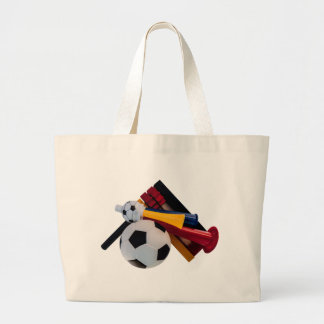 Tute ratchet ball tote bags