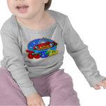 TuTiTu Infant Long Sleeve Tee Shirt