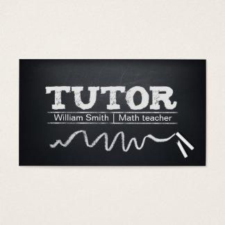 Tutorial Math/Tutorial Any