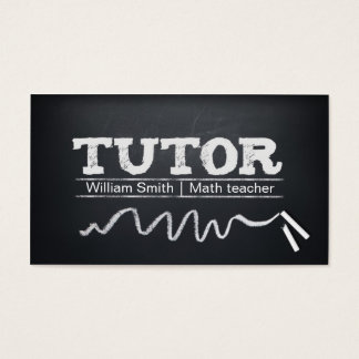 Tutorial Math/Tutorial Any Business Card