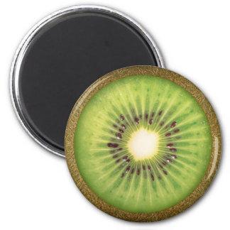 Tutti Frutti Kiwi Slice Magnet