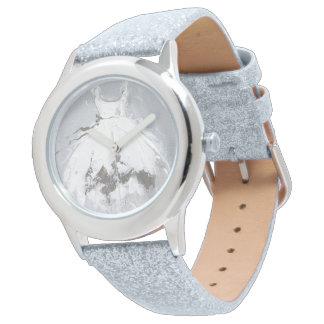 Tutu Watches