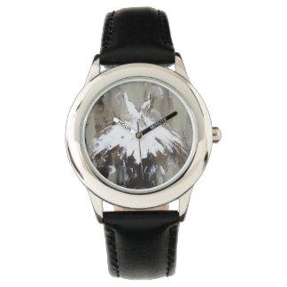 Tutu Wristwatch
