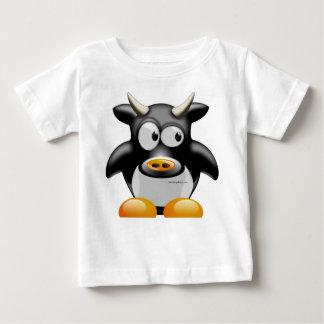 Tux-Vache Shirts