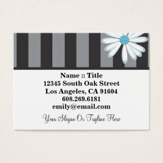 Tuxedo Blues High Fashion Boutique Floral Designer