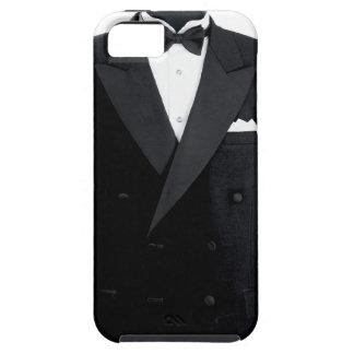 Tuxedo iPhone 5 Case