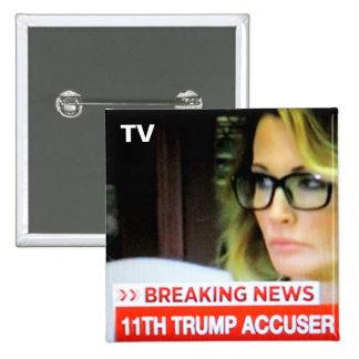 TV Button No. 57