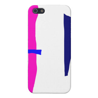 TV Show Case For iPhone 5