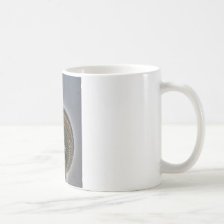TV Tower Berlin Coffee Mugs