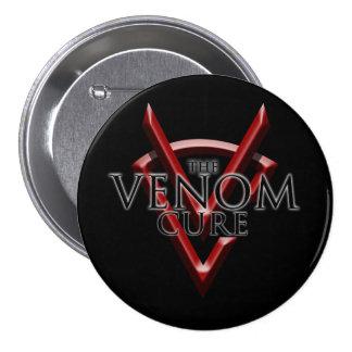 TVC Logo Button