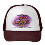 TVDHP HATS