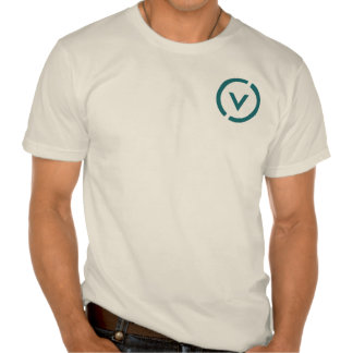 TVP Official Tshirts