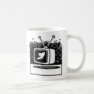 tvplanet nug mugs