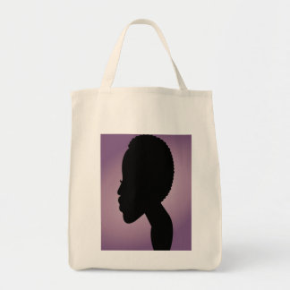 TWA (Lavender) Tote Bag