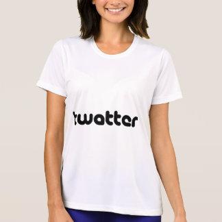 Twatter Tees