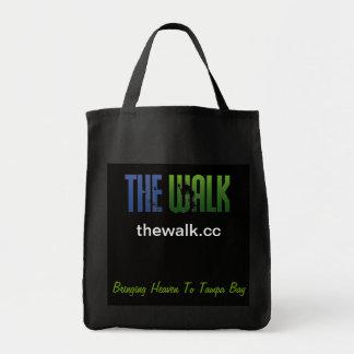 TWC - Tote Grocery Tote Bag