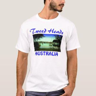 TWEED HEADS T-Shirt