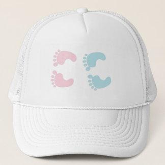 tween babies mom cap