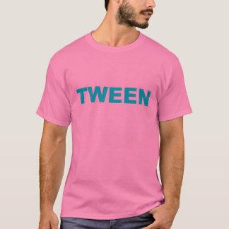 TWEEN T-Shirt